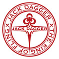 Jack Dagger instructional video